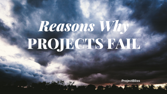 reasons-why-projects-fail