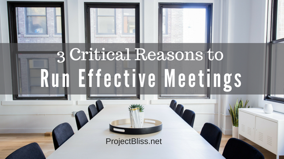 bussiness meetings are important to successful 5 elements of successful meetings by gary hochman  but agendas are the blueprints for building successful meetings  important employment forms .