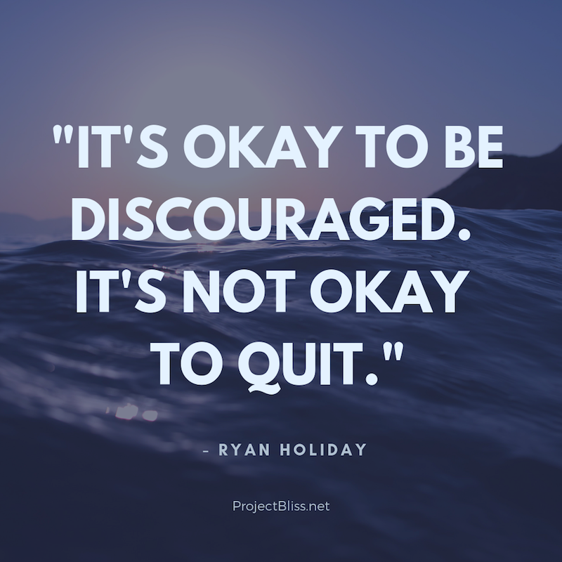 25 Amazing Quotes To Inspire You During Tough Times Project Bliss